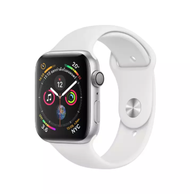 AppleWatch Series4 GPS+Cellular