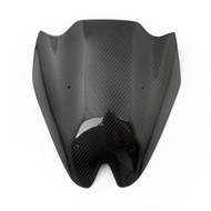 Kawasaki Z1000 2010-2013 碳纖維Carbon擋風鏡《極限超快感》