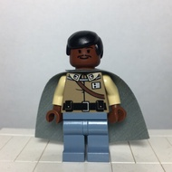 Lego Star Wars 7754 Lando Calrissian