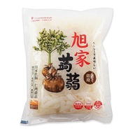 Asahiya Konjac Small Wide Noodles 300G