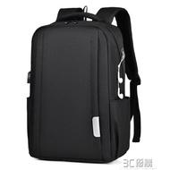筆電包 適用聯想拯救者Y7000P R7000小新15筆記本電腦雙肩包15.6英寸17.3惠普17