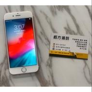 IPhone 6s 16G 8.5成新 全新電池