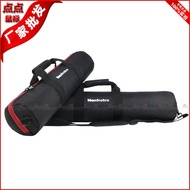 Full fu tu Tripod Bags And Others Thick jiao jia dai Benro Sage Tripod Bags And Others Tripod Bag Waterproof Shock-resistant