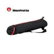★NEW★ Manfrotto MBAG70N Tripod Unpadded Bag (70cm) for Tripod Bag / Fast shipping