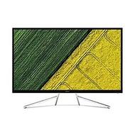宏碁ACER ED323QUR A 31.5吋液晶螢幕