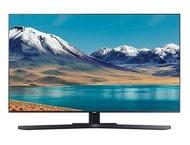 三星 - UA50TU8500JXZK 50吋 TU8500 Crystal UHD 4K 智能電視 香港行貨