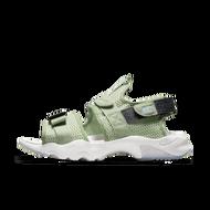 Nike Canyon 男款涼鞋
