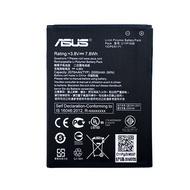 【C11P1506】華碩 ASUS ZenFone GO ZC500TG Z00VD 原廠電池/原電  2070mAh