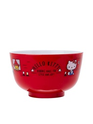 ชาม APPLE PLASTIC BOWL APPLE K