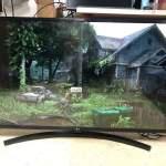 LG 43吋 43inch 43UM7400 4k 智能電視 smart TV $2700