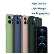 ❤️HOT❤️iPhone 12/ iPhone 12 mini/iPhone 12 pro/ iPhone 12 pro max cover case/anti-drop