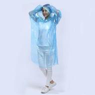 拋棄式 一次性雨衣