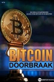 Bitcoin Doorbraak Kistof Moens