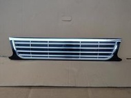 TNS 三菱 DELICA 得利卡 DE 03 2WD 貨車 箱車 水箱罩 水箱護罩 含馬克 另有 側燈 方向燈 角燈