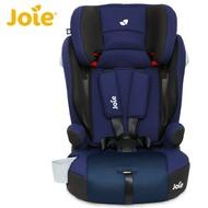 英國 Joie Alevate汽車安全座椅(適用9個月~12歲)(藍) _好窩生活節