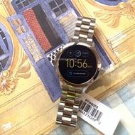 นาฬิกา Smartwatch Fossil Gen3 แท้ ประกันศูนย์ไทย