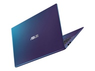 ASUS VIVOBOOK 15 X512DA-EJ1020T (PEACOCK BLUE) NOTEBOOK (โน้ตบุ๊ค) By Speed Gaming