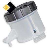 【Motorcycle】✈Brembo RCS hand pump / upper pump size oil pot brake clutch oil cup, oil pot