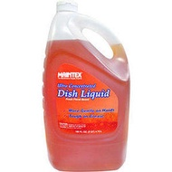 美國【4.73L】MAINTEX ULTRA DISH SOAP LIQUID 濃縮 洗碗精*非 JOY DAWN*