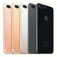 【童年往事】 蘋果 Apple iPhone 7 Plus 256G 5.5吋  福利品 實展機 展示品 可刷卡