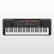 Yamaha PSR-E263 標準61鍵手提電子琴