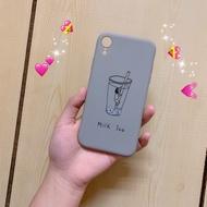 iPhone XR二手手機殼