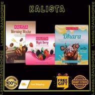Kalista Dhara Kurus Sihat & Merapat MissV , original, ready stock , kurus , kurus sihat, ketat missv ,viral & berkesan