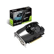 華碩 ASUS PH GeForce GTX™ 1660 O6G 顯示卡
