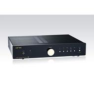 禾豐音響 英國 ONIX CD-A6LE A65LE 兩聲道擴大機 公司貨保固1年 搭Focal B&W Spendor
