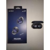 Noble Audio FALCON 真無線 藍芽 耳機 藍芽5.0 超長續航10小時
