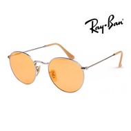 [RAYBAN] 100% Authentic Unisex Sunglasses / RB3447 9065/V9_XI [50] / UV protection / Free delivery