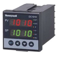 Honeywell Thermostat ใหม่ของแท้ DC1010CT/CR/CL-101000-E 201000-E 301000-E 102000-E DC1010 Series