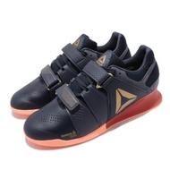 Reebok 舉重鞋 LegacyLifter 運動 男鞋