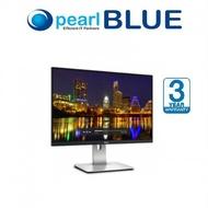 IT Fair Show Price - Dell 24 Ultra Sharp Monitor U2415   Local Ready Stocks and Warranty!