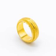 แหวนทองครึ่งสลึง | แหวนทองจากทุกร้านค้า หลากหลายรูปแบบ
