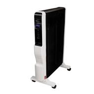 湯姆笙即熱式電膜電暖器SA-W02F【愛買】