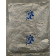 ※一包芭樂專用塑膠套袋200入/45元芭樂袋芭樂套袋水果套袋芭樂保護套袋防蟲套袋芭樂膠塑套袋番石榴套袋蕃石榴袋番石榴袋子