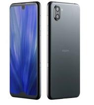 【SHARP】AQUOS R3 (6G/128G)黑色 送禮包 (公司貨)  好買網