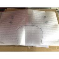 全新 光陽萊客LIKE125 小風鏡 擋風鏡