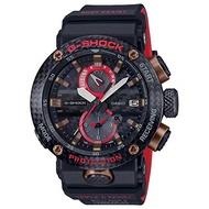 ▶$1 Shop Coupon◀  Men s Casio G-Shock Gravitymaster Limited Edition Watch GWRB1000X-1A
