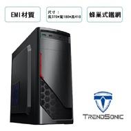 #英雄聯盟LOL遊戲機# Intel i3-6100/RAM 8G/ SSD120G+1TB/GTX750ti(全新機殼