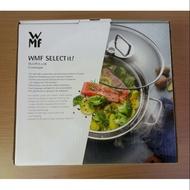 德國WMF 多功能萬用鍋 全家超商集點加購商品