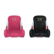 【米家新品】小米70邁兒童安全座椅★專利結構,車規級材質,高強度ISOFIX連接,仿生學設計,守護孩子安全出行