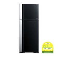 Hitachi Fridge (550L) *Best Deal*