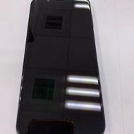 二手福利機 HTC U12 life