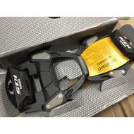 <<小陳賣場>> 全新盒裝Shimano 105 PD-R7000 踏板 卡踏 附SH11 6度扣片