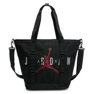 NIKE JORDAN 單肩包 肩背包 側背包 手提包 運動 喬丹 JD2113018AD 【樂買網】