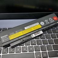 LENOVO X220 原廠電池 X220 X220I X220S LENOVO X220 原廠電池 0A36281 0A36282 0A36283 X220 X220I X220S