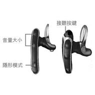 中文語音版,Motorola HZ800 Finiti二代骨傳導 雙藍牙耳機,簡易包裝,全新