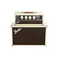 【現代樂器】Fender Mini Amp Tone Master 2吋單體 電吉他 小音箱 迷你音箱 原廠公司貨